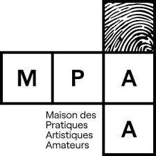 lien ecole musique ensemble partenaire mpaa
