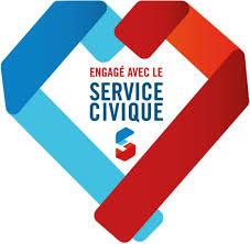 lien partenaire Ecole musique ensemble service civique