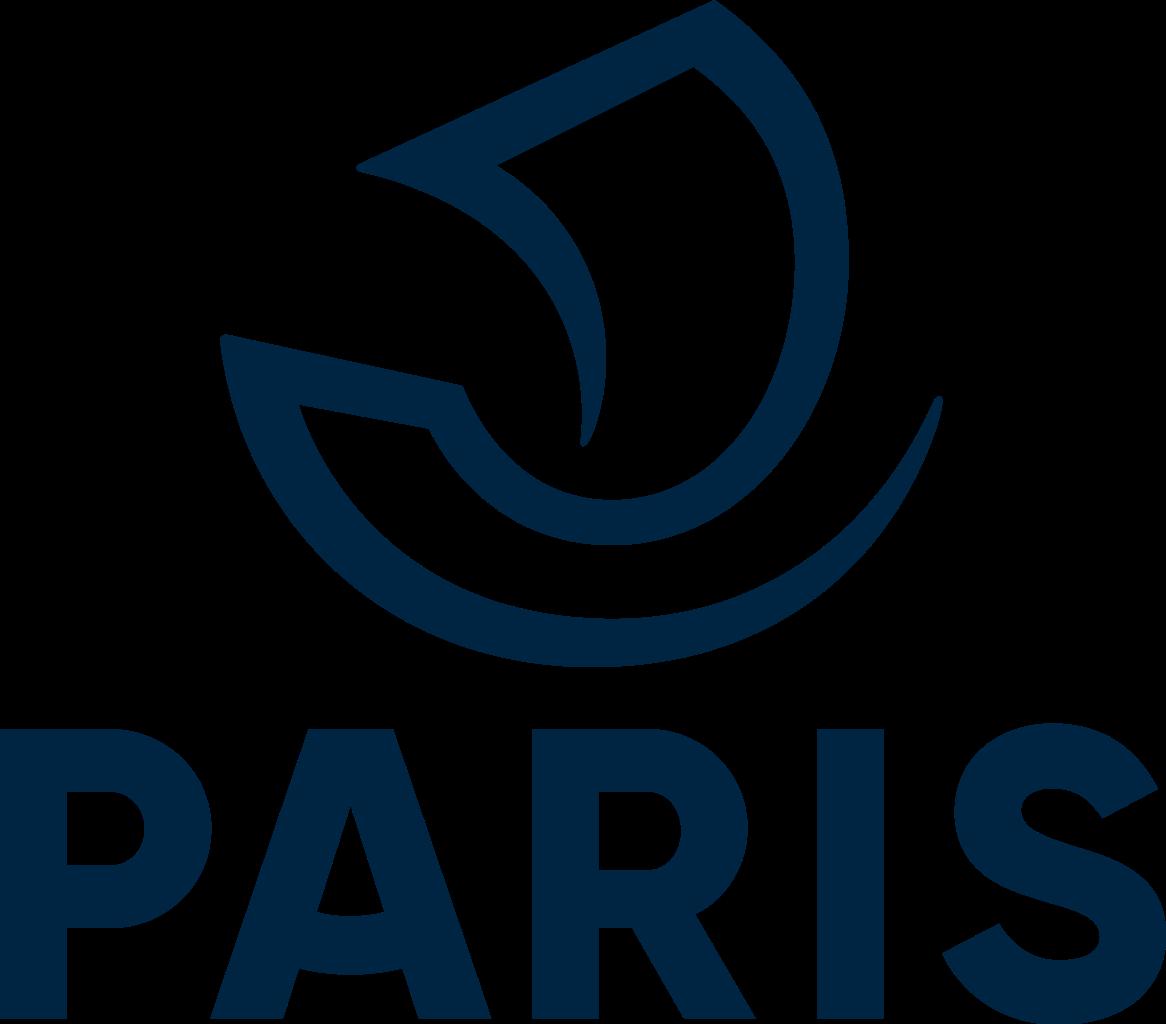 lien partenaire école musique ensemble mairie Paris