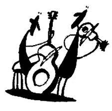 lien partenaire école musique ensemble école polynotes