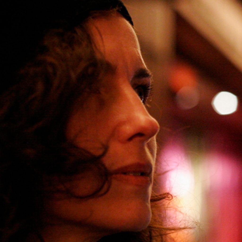 photo de Laurence Olivier
